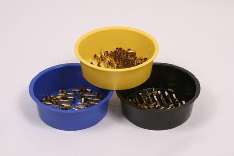 Shell Sorter™ 3pc set